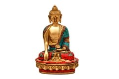 Home Décor Buy Home Decorative Items Online At Best Prices In