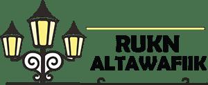 RUKN ALTAWAFIIK SITE LOGO 2