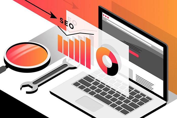 Как создать свой сайт, блог.