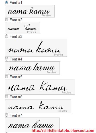 Contoh Tanda Tangan Huruf S : contoh, tanda, tangan, huruf, Membuat, Tanda, Tangan, Bagus, Lukisan