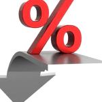 Взять кредит и получить самые выгодные условия