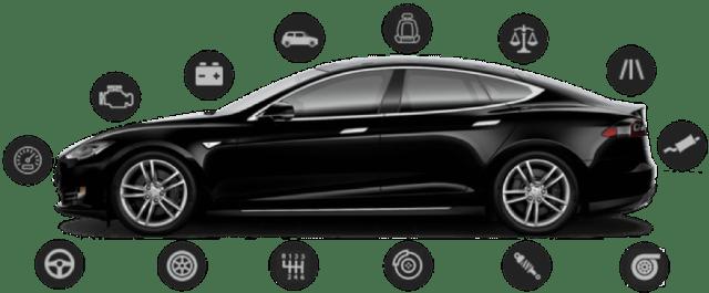 6 2 - Кредит на б/у автомобиль - документы, советы экспертов