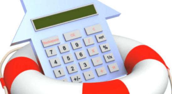 Как вернуть страховку по кредитам - виды страхования, условия возврата