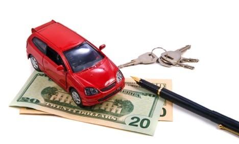 CarLoan - Как вернуть страховку жизни по автокредиту?