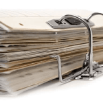 Документы, необходимые заемщику для рефинансирования кредита в 2019 году - экскурс по банкам