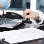 Doc 7 - Погашение ипотеки - нюансы досрочного погашения, методы выплаты жилищного займа