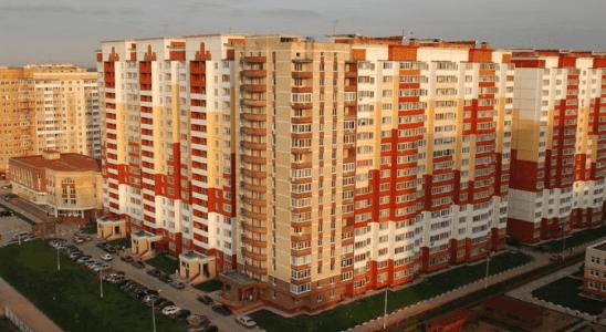 ВТБ ипотека на вторичное жилье-ставки, условия, особенности