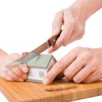 House 3 3 - Перекредитование ипотеки - особенности услуги, плюсы и минусы