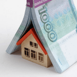 House 32 - Досрочное погашение ипотеки ВТБ - способы, условия, особенности