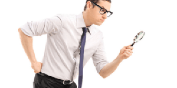 Man 1 300x150 - Ипотека РоссельхозБанк - программы, расчеты, отзывы о кредиторе