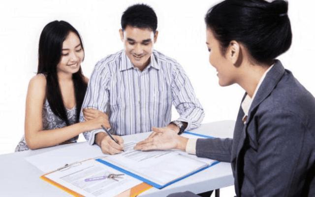 Man 10 - Помощь в рефинансировании кредитов – куда обращаться?