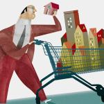 Рефинансирование ипотеки в ВТБ-нюансы, условия, ставки