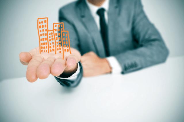 Man 9 - Кредит под залог доли в квартире в 2020 году - нюансы, расчетные суммы, оформление
