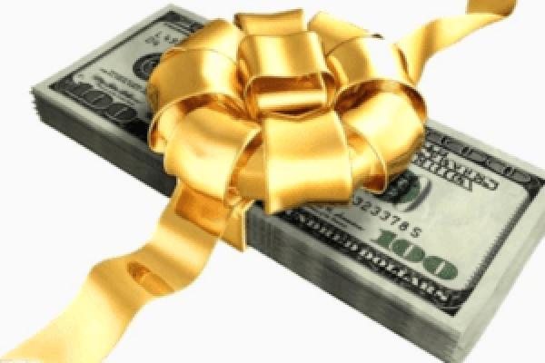 Money 2 300x200 - Ипотека РоссельхозБанк - программы, расчеты, отзывы о кредиторе