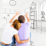 Two 2 1 - Ипотека Абсолют банк - программы, условия, требования к заемщикам
