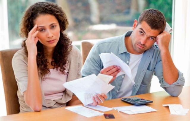 Two 2 - Ипотека при разводе - особенности раздела ипотечной недвижимости и долга