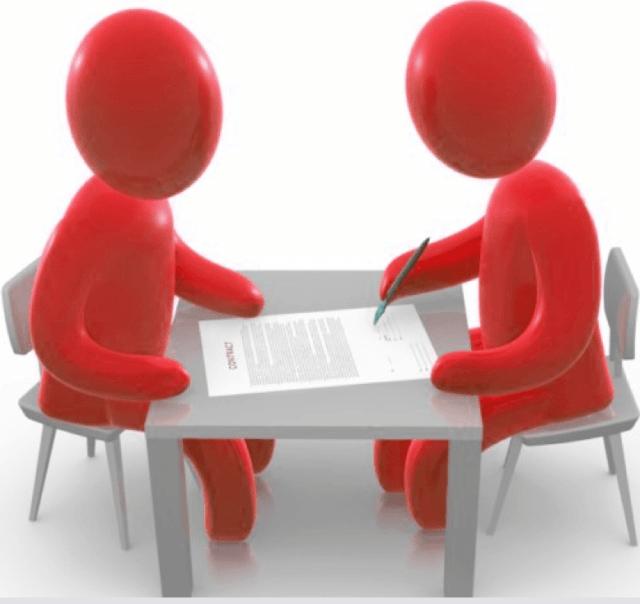 Two 4 - ВТБ ипотека без первоначального взноса - ставки, условия, процедура оформления