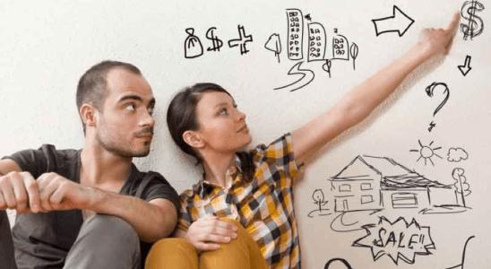 Two - Ипотека РайффайзенБанк – выгодные программы для всех категорий заемщиков, ссуды с господдержкой