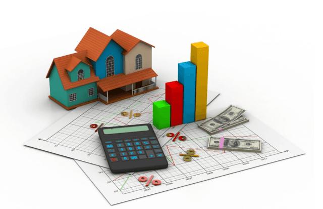 calck 16 - Погашение ипотеки - нюансы досрочного погашения, методы выплаты жилищного займа