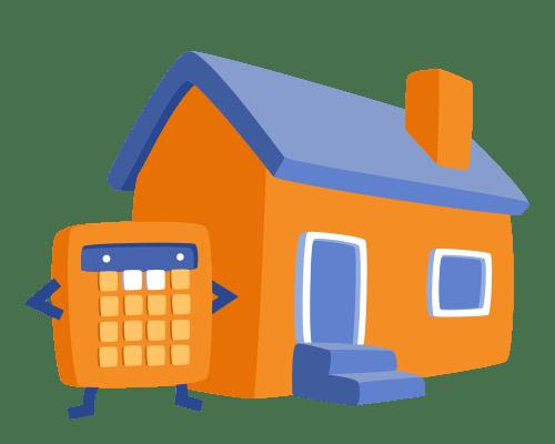 МТС Банк ипотека