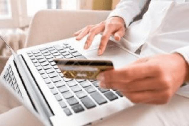 cart - Ипотека в Сбербанке - ставки, условия, программы