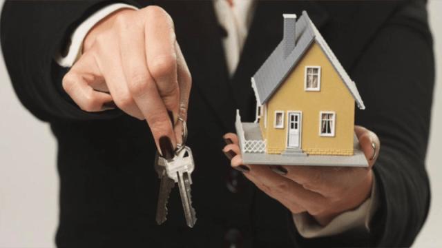 Ипотечный брокер-основные понятия, услуги, обязанности