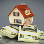 cost of a mortgage - Помощь в получении кредита с плохой кредитной историей - как выбрать брокера?