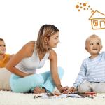 Кредит под материнский капитал-оформление, получение, расходование средств