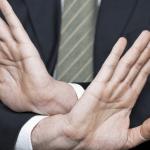 Можно ли отказаться от страховки по ипотеке? Правовые нормы