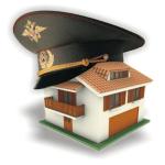 Военная ипотека-особенности выдачи займов на жилье в 2019 году