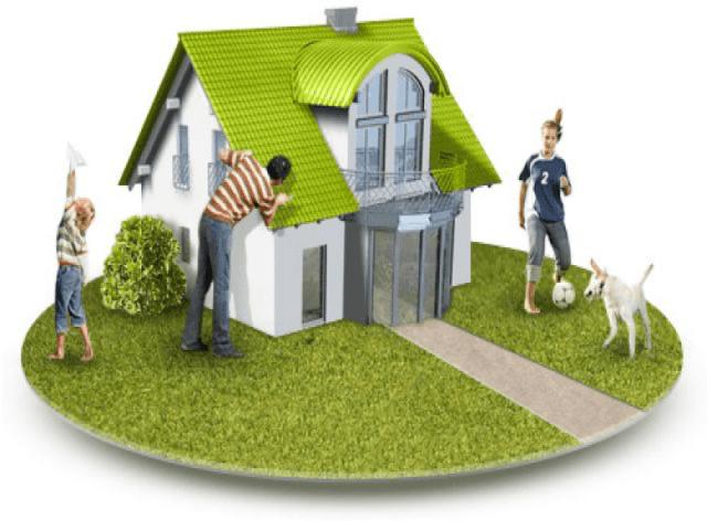 Ипотека Альфа Банк - действующие программы, категории клиентов, условия