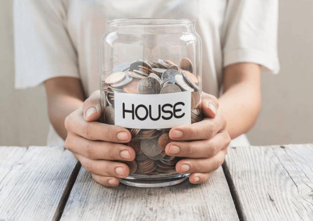 house 3 - Ипотека в Сбербанке - ставки, условия, программы