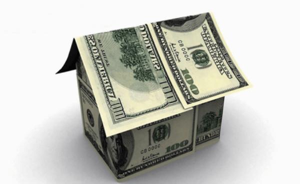 Разница между реструктуризацией и рефинансированием кредита, примеры