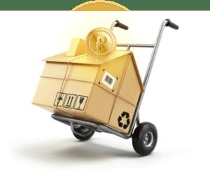 Кредит под залог коммерческой недвижимости без подтверждения доходов банки