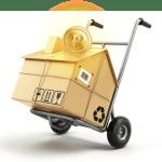 house 8 - Помощь в получении кредита с плохой кредитной историей - как выбрать брокера?