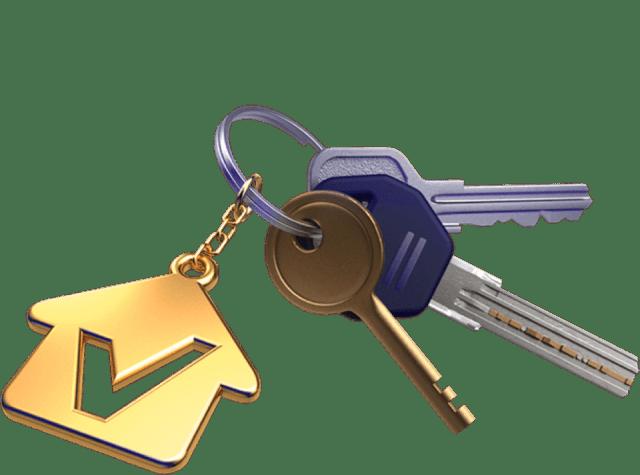 key 10 - Ипотека Абсолют банк - программы, условия, требования к заемщикам