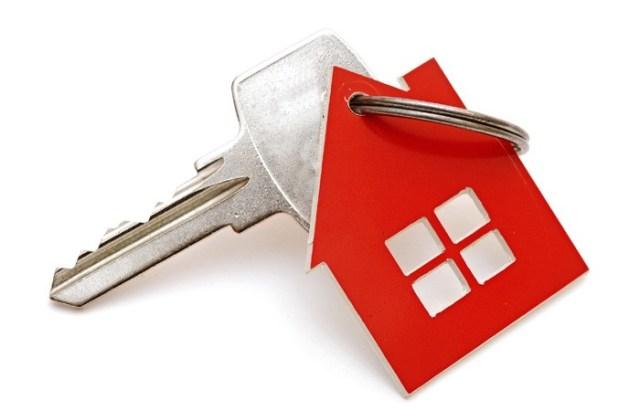 Ипотека на вторичку - программы банков, ограничения, требования к заемщикам