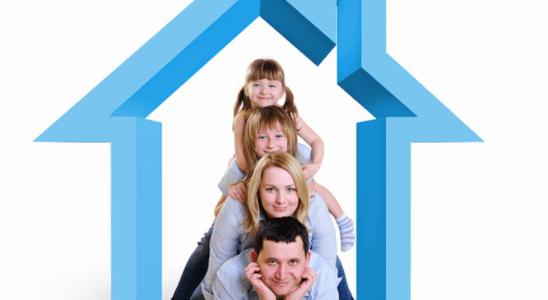 m semhya 2 - Ипотека для молодой семьи - условия получения, аспекты договоров, правила расчета