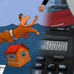 man 12 - Социальная ипотека - условия программ, государственная поддержка, особенности