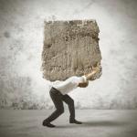 man 18 - Ипотека при разводе - особенности раздела ипотечной недвижимости и долга