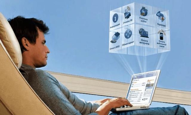 man - ВТБ кредиты - программы 2019, сниженные ставки, спецпредложения постоянным клиентам