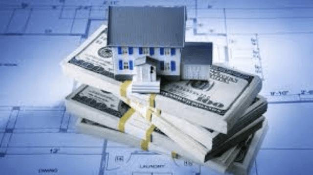 money 3 - ВТБ кредиты - программы 2020, сниженные ставки, спецпредложения постоянным клиентам