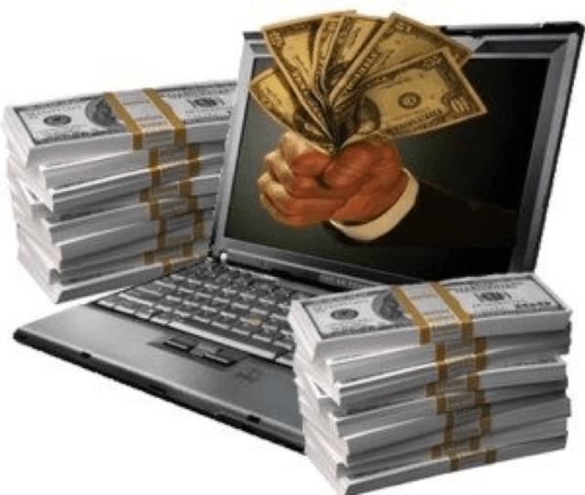 money 39 - Ипотека Абсолют банк - программы, условия, требования к заемщикам