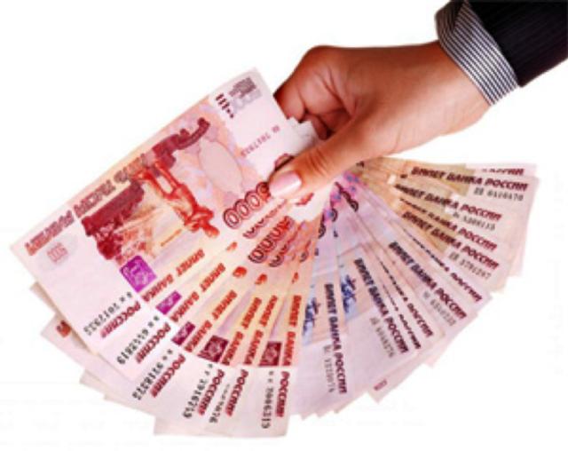 money 4 807x640 - Помощь в получении кредита-брокеридж, доноры, единая заявка
