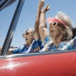 Кредит пенсионерам-ТОП лучших предложений, условия, получение займов с плохой КИ