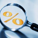 persents - Ипотека Абсолют банк - программы, условия, требования к заемщикам