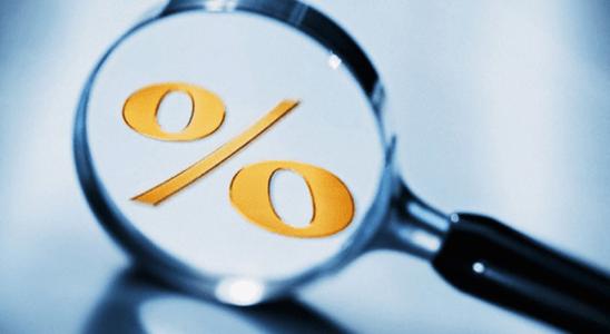 persents - Падение российской экономики снизилось в 2 раза