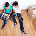 two 4 - Погашение ипотеки - нюансы досрочного погашения, методы выплаты жилищного займа