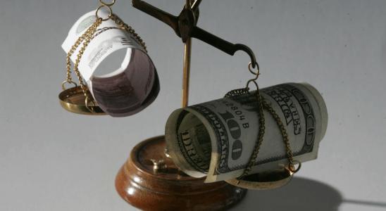 vesi 2 - Металлинвестбанк ипотека - программы, условия, требования к заемщикам