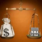 vesi 4 - Помощь в получении кредита с плохой кредитной историей - как выбрать брокера?